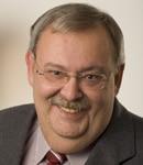 Kreistagsabgeordnete der CDU im Hochsauerlandkreis