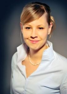 Anna Kaufhold