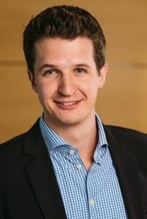 Dr. Bernd Schulte