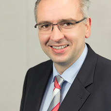 Haushaltsrede der CDU-Fraktion im Kreistag