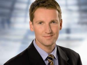 Patrick Sensburg – Unser Bundestagsabgeordneter für den Hochsauerlandkreis