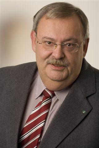 Haushaltsrede des Vorsitzenden der CDU-Fraktion im Kreistag