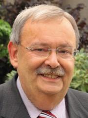 Haushaltsrede Ludwig Schulte, Vorsitzender der CDU-Fraktion im Kreistag des Hochsauerlandkreises,
