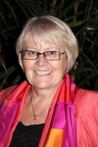 Weiteres Programm der CDU Frauen Medebach