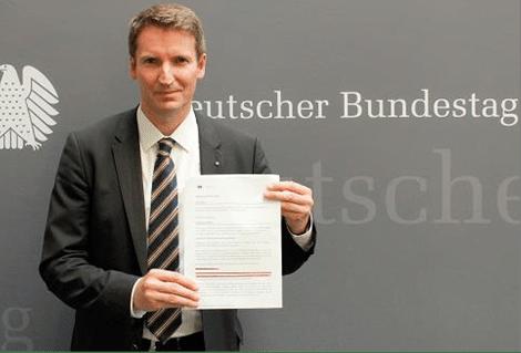Sensburg: Entlastungen für Mittelstand und Vereine auf der Tagesordnung