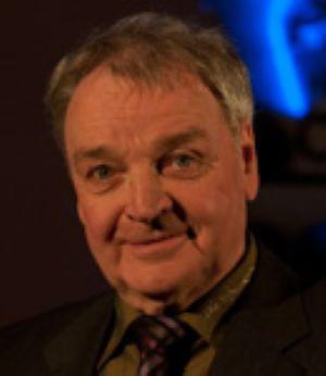 Aufruf von unserem Ehrenvorsitzenden Günter Langen